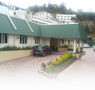 3 star hotels in chennai three star hotels in chennai 4 star hotels in vellore resorts in kodaikanal for Resorts in kodaikanal with swimming pool
